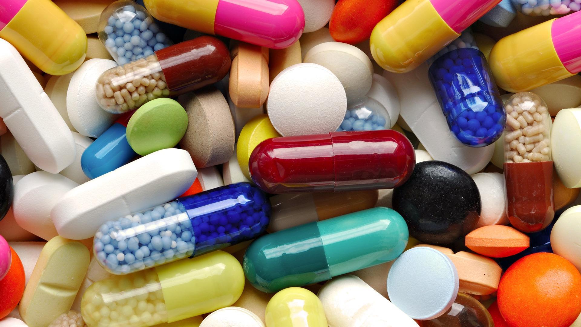 До працівників аптечних установ