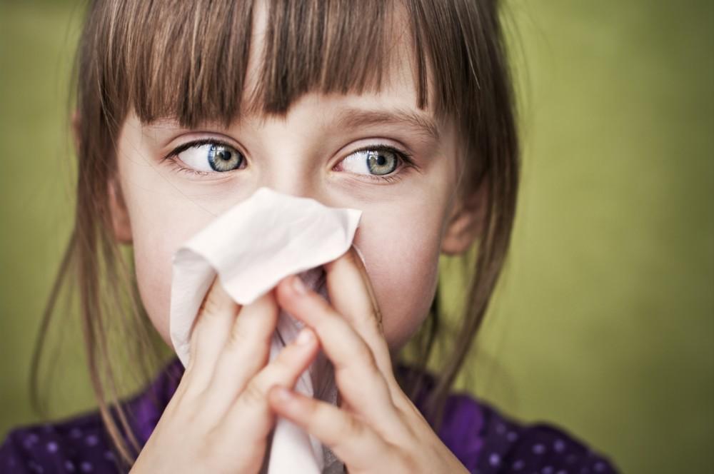 Побічні реакції при проведенні СІТ та перша допомога