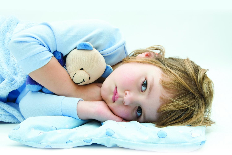 Но сегодня многие родители подозревают у своего чада ослабление иммунитета, особенно после лечения антибиотиками?