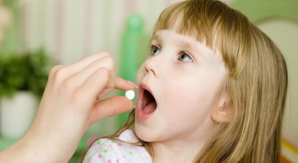 Техніка проведення алерген-специфічної імунотерапії (СІТ) алергенами-драже