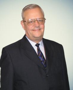 Пухлик Борис Михайлович - засновник компанії