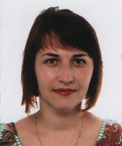 """Студзінська Галина Миколаївна - головний бухгалтер ТОВ """"Імунолог"""""""