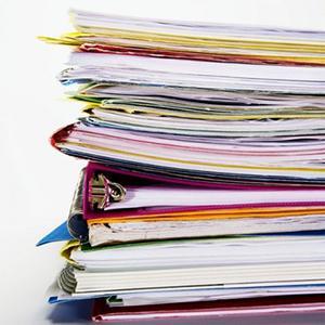 Статутні документи